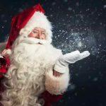100 Best Christmas Songs and Carols with Lyrics 2019