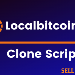 Localbitcoins clone script make your own peer to peer bitcoin exchange business.