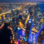 List of Top Startups in Dubai 2020