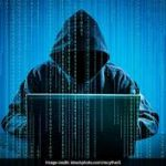 Hidden Online Dangers Threatening South Africans in 2019