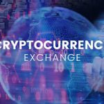 Key Features of a Cryptocurrency Exchange You Should Know