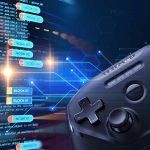 Blockchain: The Future of Game Development