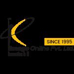 Digital Marketing Company, Digital Marketing Agency, Digital Marketing Services