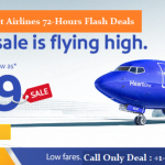 Southwest Airlines Reservations Flights 1-800-847-2317 Book a Flight