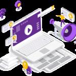 #1 Digital Marketing Agency London | SolutionSurface