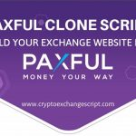 Build P2P Cryptocurrency Exchange like Paxful!!