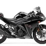 Yamaha YZF R3 Price in India