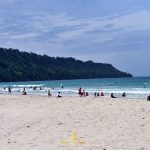 Visit Andaman and Nicobar Havelock Island with RSR Tours and Travel