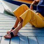 Best women's walking sandals