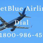 Jet blue business class flight reservation