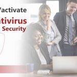 McAfee.com/Activate – Mcafee Activate total Protection & Product Key