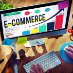 Tips To Run A Profitable Ecommerce Business | Tenjump.Com