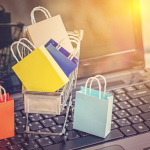 How To Select An Ecommerce Platform For Your Apparel  Store | Tenjump.Com