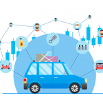 Case Study on Innovative Tech Solutions for Automotive Industry