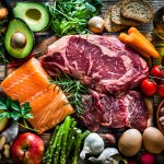 Macronutrient, Fat: All you need to know about it