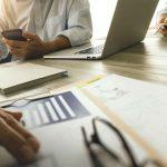 Fintech firm Novantas takes over martech platform Amplero