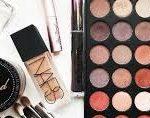 Best makeup service (bari parlor)