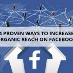 4 Proven Ways to Increase Organic Reach on Facebook – DSD
