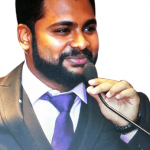 Top trader of world – Siby Varghese will tel you how to trade forex online