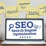 5 Benefits of SEO for Small Businesses