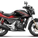 Hero Xtreme Sports Price in India