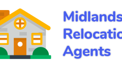 Midlands Relocation Agents