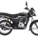 Bajaj Platina 110 Price in India