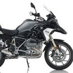 BMW R1200 GS Price in India