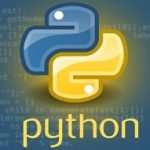 Amazing Reasons To Start Learning Python In 2019