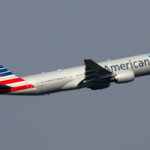 American Airlines Reservations (AA)