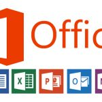 www.Office.com/setup – Activate office setup with product key