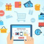 eCommerce Website | Payment Gateway | BTN Infosolution | 8336902519