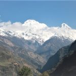 Trekking in Nepal || Trekking Company || Travel Partner