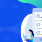 11 Top Famous Mobile Apps built with React Native