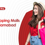 Best Shopping Malls in Islamabad | Graana.com Blog