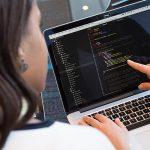 The Low Code Revolution – Part 1   PamTen