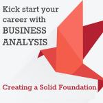 Business Analyst Training in New Delhi