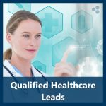 Healthcare Database | Healthcare Leads | Medicoleads