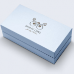 The Best Features to Consider While Ordering Jewelry Packaging