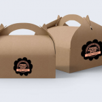 important Features Of Custom Food Boxes