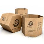 https://iseanhammond.tumblr.com/post/633156040689631232/ways-to-save-money-through-custom-boxes