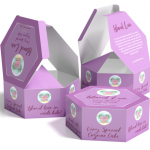Custom Packaging Evolving Day By Day to Help Business to Be in Business