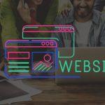 Growth media strategy-Website Development agency in yorkton