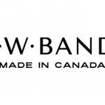 14k Wdding Band