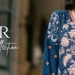 Pakistani dresses online shopping | Pakistani dresses for sale online