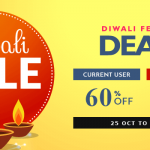 Best Deals For Online Shopping | Sale365Days