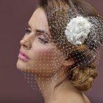 Bridesmaid Dresses & Bridesmaid Gowns – Jacqueline's Bridal