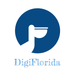 Digiflorida Web Media Specialist, Local Media, United States