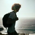 Turning backpackers into superheroes   MediPacker