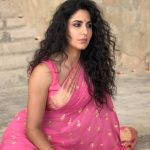 Why Choose Cotton Sarees Over Any Other Style?